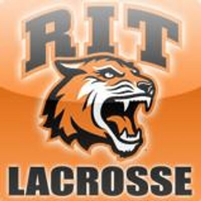 RIT Men's Lacrosse | Social Profile