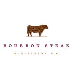 BOURBON STEAK D.C. Social Profile