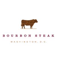 BOURBON STEAK D.C. | Social Profile