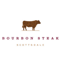 BOURBON STEAK | Social Profile