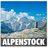 @alpenstock_org