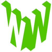 World Weaver Press | Social Profile