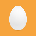 حسن (@0132041) Twitter