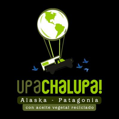 Upa Chalupa! | Social Profile