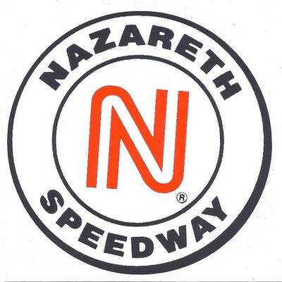 Nazareth Speedway   Social Profile