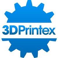 3DPrintex | Social Profile