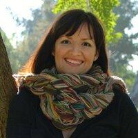 Barbra Pushies | Social Profile