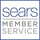 Sears Cares