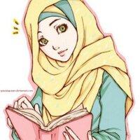 ~*Zaara*~ | Social Profile