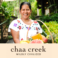 Chaa Creek Lodge | Social Profile