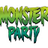monsterpartyhq profile