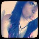 Marisol Cx (@01MarisolGarcia) Twitter