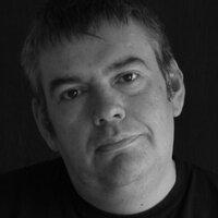 Brian Darrah VO  | Social Profile