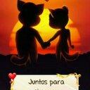 Blanca Lazcano (@005150e9e7884e5) Twitter
