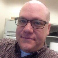 Scott Hasick Ⓥ | Social Profile