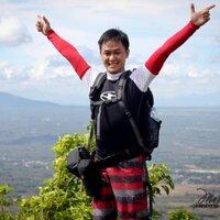 haring-ibon | Social Profile