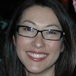 KimEvey Social Profile
