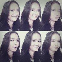 Nurul Shabrina | Social Profile