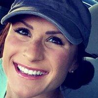 Sarah Land | Social Profile