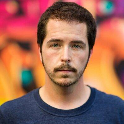 Brett Novak | Social Profile