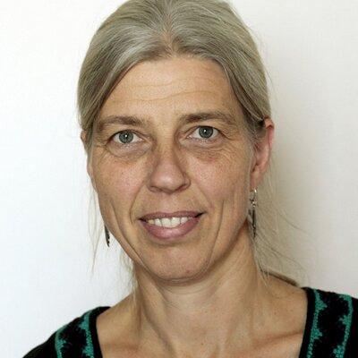 Anneli Waara   Social Profile