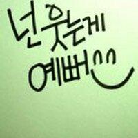 hanki♥ | Social Profile