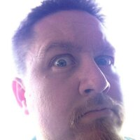 Sean Cier | Social Profile