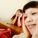 愛永 (@0114Manae) Twitter