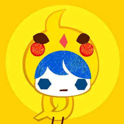 ねいろ | Social Profile