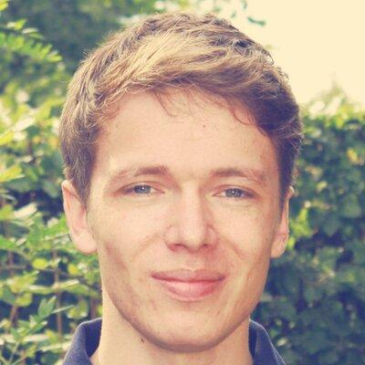 Hendrik Jasnoch | Social Profile