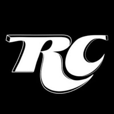 Robb Cox | Social Profile