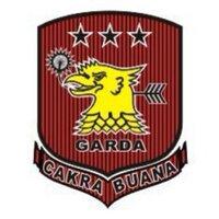 @GardaCakraBuana