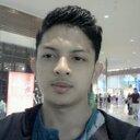 Ahmad Faiz (@007_falifah) Twitter