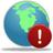 earthquakesnow profile