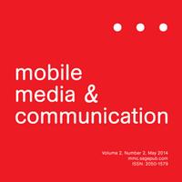 @mobilemediacomm