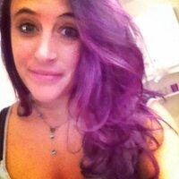 Christie Leigh Bunny | Social Profile