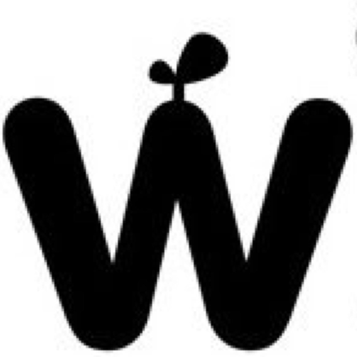 WISESAP