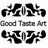 GoodTasteArt profile