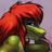 Doral Lizard