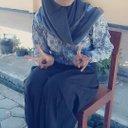 Cintya (@0123a866c46e49a) Twitter