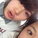 むっちゃん (@012226Mutsumi) Twitter