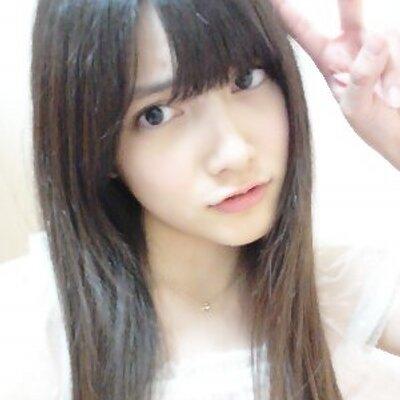 入山杏奈の画像 p1_5