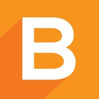 Bits | Social Profile