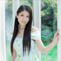 ヒデキ@M-Smileオンりーみのりん❤ | Social Profile