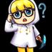 비콘's Twitter Profile Picture
