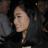 @Denise_Fong