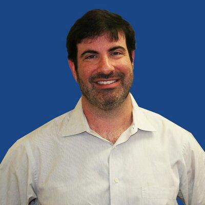 Ron Samuelson | Social Profile
