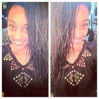 Jasmine Danielle | Social Profile
