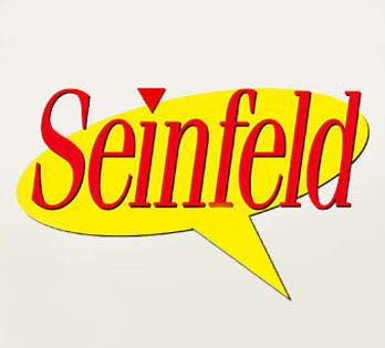 Seinfeld Quotes Social Profile