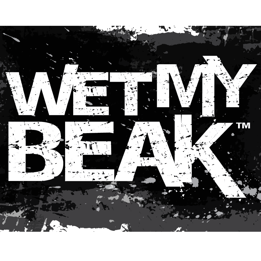 WetMyBeak.TV Social Profile